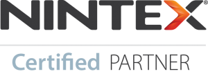 Nintex Certified Partner