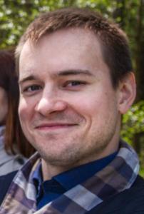 Tomasz Poszytek