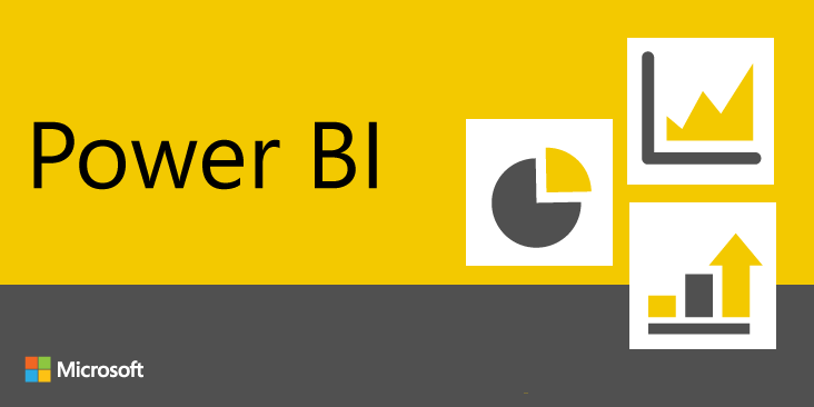 Power BI DATEDIFF only working days, hours and so on