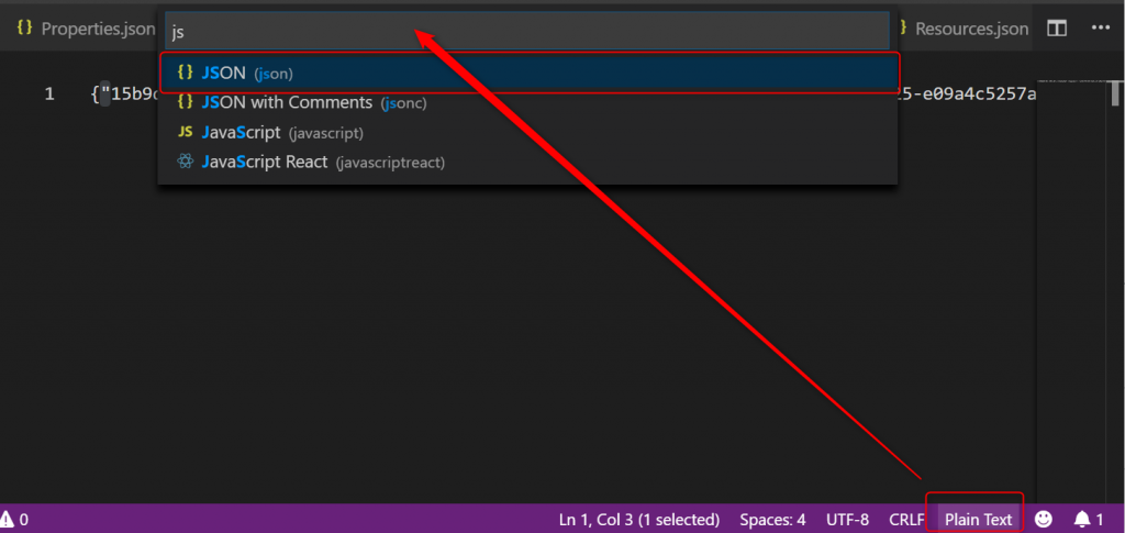 PowerApps export as package fails due to missing connections