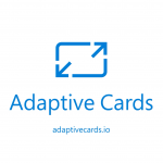 Adaptive Cards