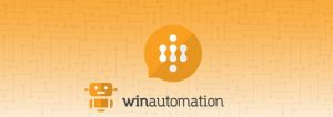 WinAutomation Microsoft